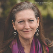Andrea Meyer | Ocean Midwives, Inc.