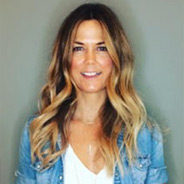 Melissa Simmons | Holistic Esthetician and Certified Nutrition Counselor